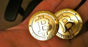 bitcoin hand bitcoinne.ws