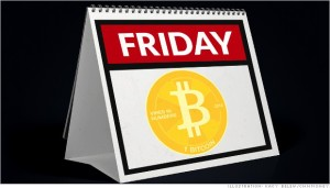 131125140125-bitcoin-black-friday-620xa