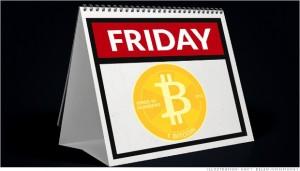 131125140125-bitcoin-black-friday-620xa
