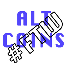 altcoin-ftw