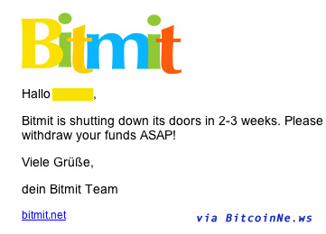 bitmit-closes-bitcoin