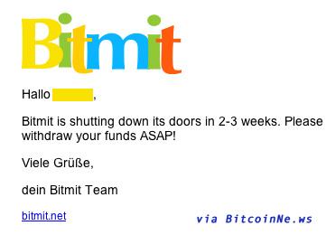 bitmit-closes-bitcoin