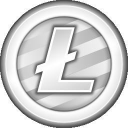 new_litecoin_logo_large litecoin image