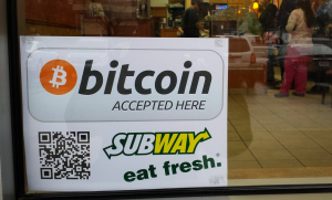 subway-accepts-bitcoin