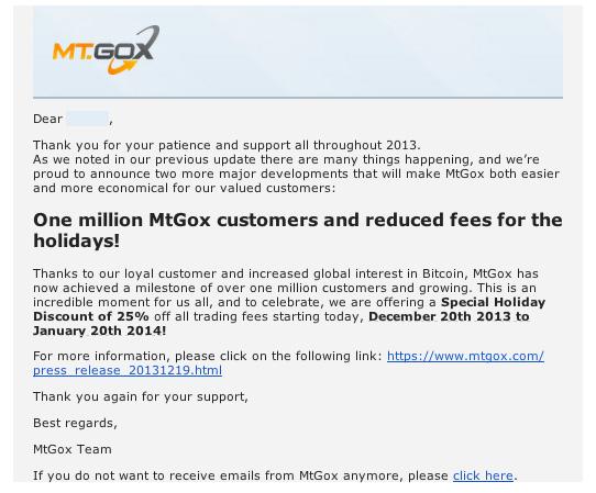 Mtgox-hits-1-million