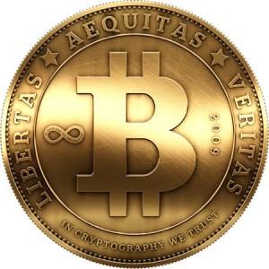 bitcoin-phys3