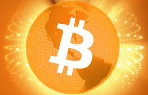bitcoin sun