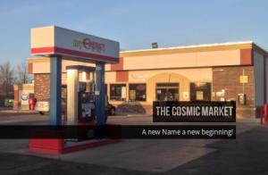 cosmic-market
