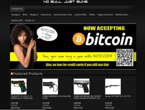 guns-under-500-bitcoin