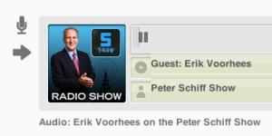 peter-schiff-show-erik-voorhees