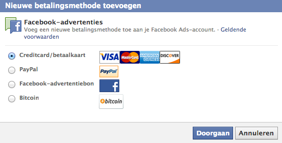 facebook-ads-payment