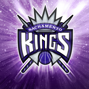 kings-accept-bitcoin-nba