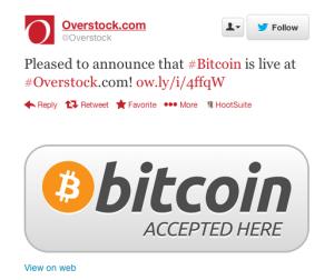 overstock-bitcoin