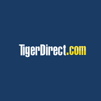 tigerdirect_logo bitcoin