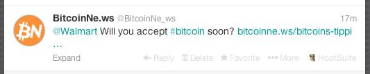 walmart-bitcoin-tweet