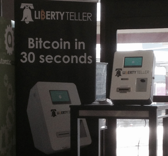 bitcoin-atm-boston-bitcoinnews