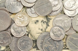 dolar-face-jackson