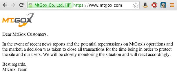 gox-dead-homepage