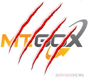 mt-gox-dies-bitcoinnews