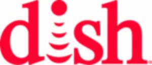dish-logo-bitcoin