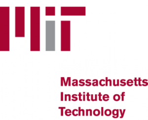 Massachusetts_Institute_of_Technology_MIT_1013164